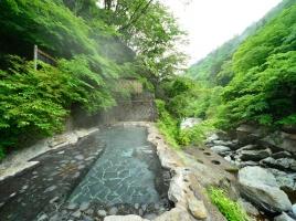 栃木の人気観光地!那須・塩原のオススメドライブスポット28選