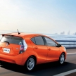 2014年前期新車販売台数トップ7一挙紹介!それぞれの特徴とは?