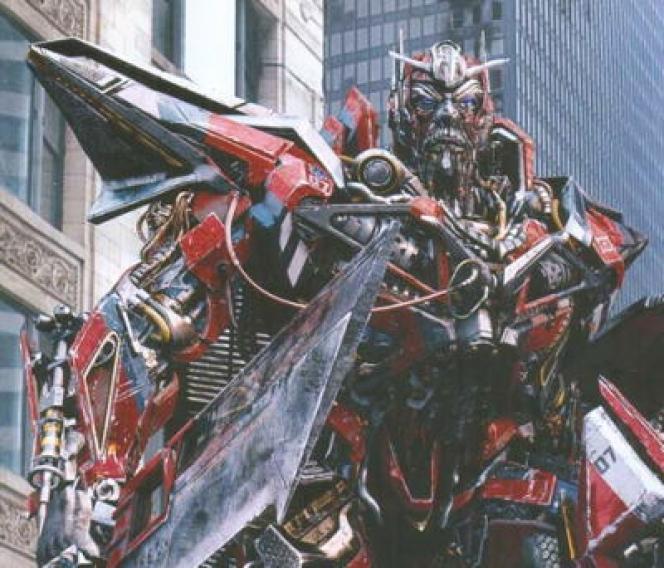 先代プライム センチネル・プライム(Sentinel Prime)