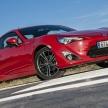 NSXやフェアレディZ…なぜ日本のパトカーではスポーツカーが採用されにくいのか
