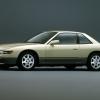 日産 シルビアS13/S14/S15の燃費・中古価格|まだまだ現役なシルビアシリーズ