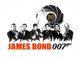 最大出力850馬力!?映画最新作「007スペクター」に登場する幻のスーパーカー「C-X75」とは?
