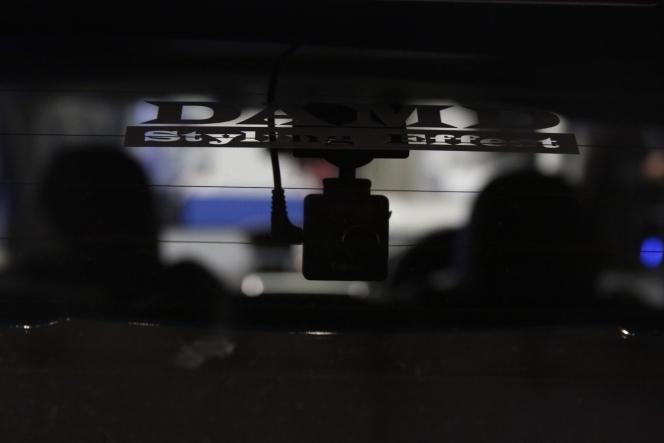 【東京オートサロン2018】セルスター工業