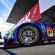SUPER GTで絶対的な信頼を集めるBBS鍛造ホイール ドライバー・チーム監督の評価は?