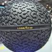球体のタイヤ!? ベスト発明品にも選ばれたEagle-360って知っていますか?