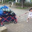 【現役ママキャンパーが教える】子どもが活躍できるキャンプをしよう!~家族でスケジューリングのススメ~