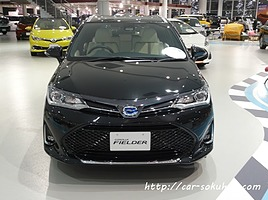 新型カローラは安全性能が抜群!【Toyota Safety Sense Cの性能とは?】