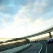 Sky & Road