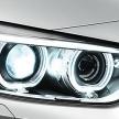 ヘッドライトのLED化は何故人気なのか?最近人気のキセノンヘッドライトって?