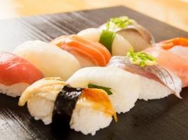 週末・連休の関東ドライブにおすすめ!東京から日帰りでいける人気のご当地グルメ10選