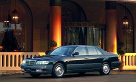 20年や20万キロを越えた車って値段は付くの?