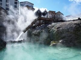 日本最大級の温泉地!草津温泉のおすすめ観光スポット25選