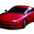 埋もれちゃいけない名車たち vol.48 三菱エンジニアの情熱モデル「三菱 GTO」