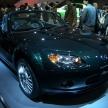 ユーノス・ロードスターやDC1インテグラ等…維持費の安いスポーツカーはどれ?