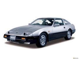 GTOやスープラ等…かつて3000ccエンジンを搭載していた国産スポーツカー達!