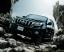 SUVとRVの違いとは?ランドクルーザーはどっちに分類される?