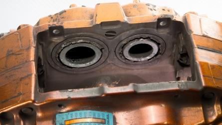 発生理由はたいていコレ! ブレーキの鳴き・異音の3大原因と対処法