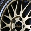 BBS LM LM-R 2018リミテッドエディションは過去最多のラインナップ数?