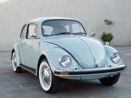 昔と今、欧州各自動車メーカーの大衆車はどう変わった?