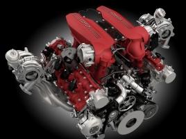 DOHCエンジンは何がスゴいの?仕組みと構造は?
