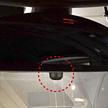 BMWのルームミラー下にある小さなランプ。どんな時に点滅するの?