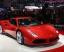 一度は乗りたいフェラーリ!維持費はどれくらいかかるの?