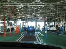 なぜ日本の車検代は高いと言われるのか?