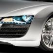 ヘッドライト・リアフォグライト問題、正しい点灯方法とは?