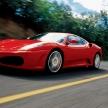 360モデナからF430、そして488まで。近代スモールフェラーリが目指したもの