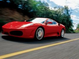 フェラーリ 360モデナの後継モデル、F430はどう進化した?