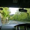 GWドライブに行く方必見!山道での燃費に良い走り方