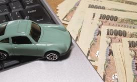 今の車を買い取ってもらっても次の車がまだ来ない!そんな時って代車は借りられるの?