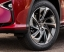 同じタイヤなのに!タイヤ販売店とディーラーでタイヤの性能が違う!?