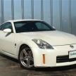 フェアレディZを購入するにはどのくらいの予算が必要?新車価格や中古車価格の相場は?