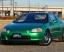 FFスポーツとして生まれ、デートカーとして幕を閉じたホンダCR-X…歴代モデルを振り返ります!