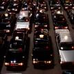"""アメリカ人が日本車を買う理由は、""""安くていいから""""ではない!?"""