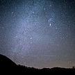 天体観測するなら冬!なぜ?どこがいいの?オススメの理由をVixenに聞いてみた!