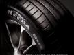 満を持して日本進出を果たしたネクセンタイヤ 世界中の車両メーカーで純正採用されるタイヤ「NEXEN」って知ってた?