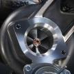 【車の豆知識】欧州車に多いダウンサイジングターボ…そもそもターボってどんな仕組み?