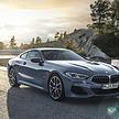 BMW、8シリーズのディーゼル・モデルを追加