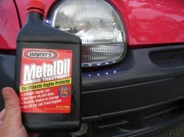 オイル性能向上や漏れの防止など…オイル添加剤にはどんな効果がある?本当に必要か?