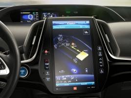 車のメーカーオプションとディーラーオプション、どんな違いがあるの?