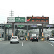 料金所のおじさん、どうやって通勤しているの?ー高速道路料金所にまつわる謎