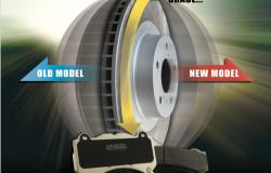 新製品を作ることよりも車種適合の拡大にポリシーをもつブレーキパーツメーカーDIXCELとは?