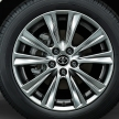 なぜ国産車のブレーキは効きが悪いのか?