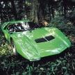 国産スーパーカーの祖!? マツダRX500を覚えてる?