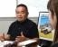 文具とのコラボが、JIMNY乗りたちに新しい世界を提案する。-APIO社長インタビュー Part2-