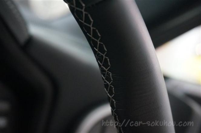 トヨタ 86 KOUKI 2016