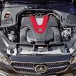 V6エンジンが増殖する理由とは?