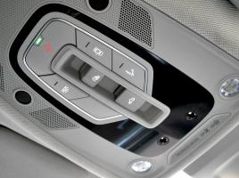 自分の車がWi-Fiスポットに?!audi connectとは?
